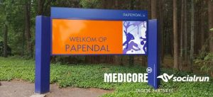 Papendal